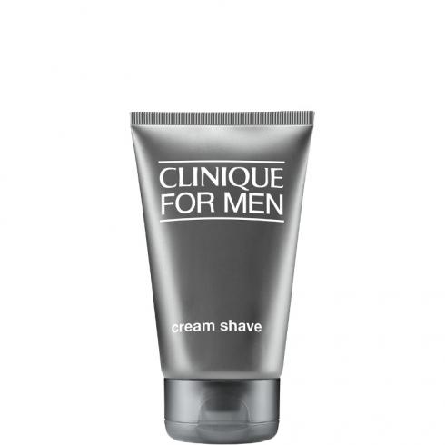 For Men Cream Shave - Crema da Barba