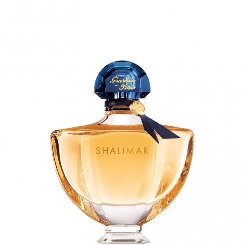 Shalimar EDT