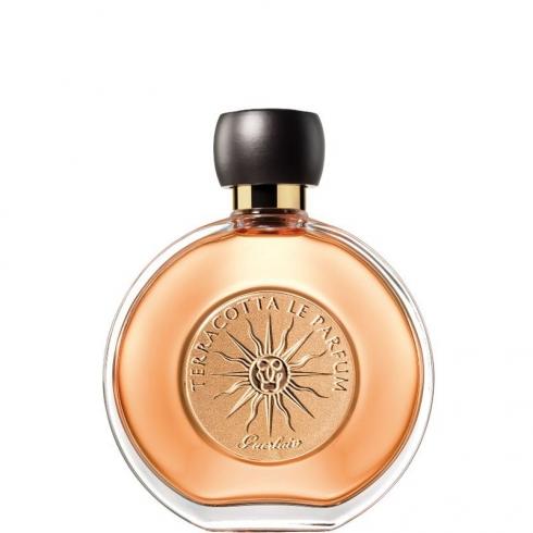 Terracotta Le Parfum EDT