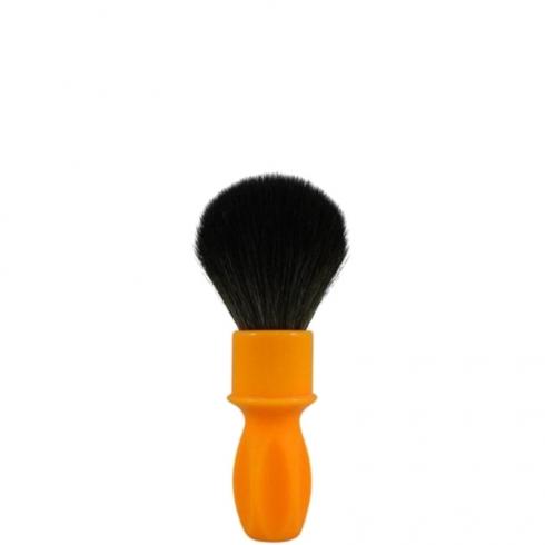 Shaving Brush 400 Plissoft Synthetic