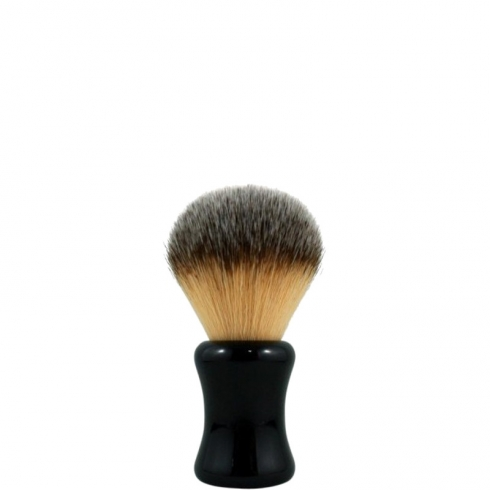 Shaving Brush Bruce Plissoft Synthetic