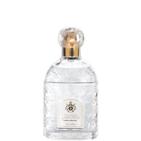 Cologne du Parfumeur