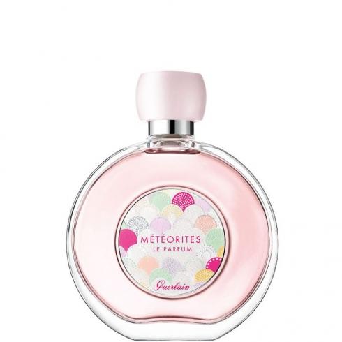Météorites Le Parfum EDT