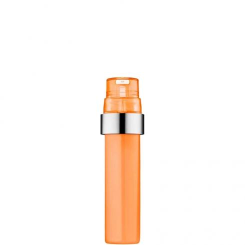 CLINIQUE ID - Active Cartridge Concentrate - Anti Fatica