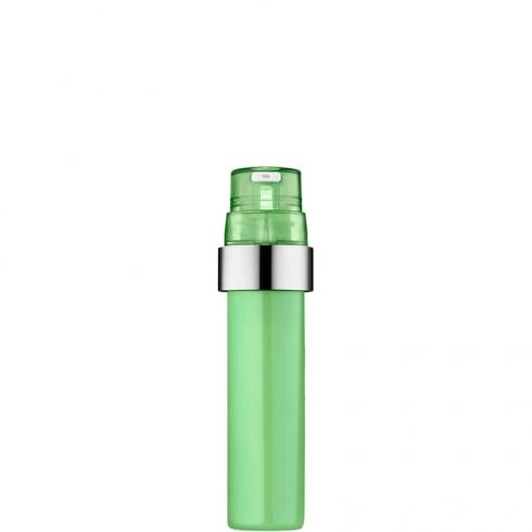 CLINIQUE ID - Active Cartridge Concentrate - Irritazione Pelle Sensibile