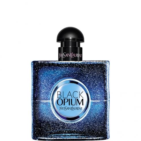 Black Opium EDP Intense