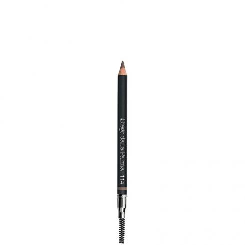 Eyebrow Powder Pencil - Matita Sopracciglia - Collezione Primavera Estate 2019