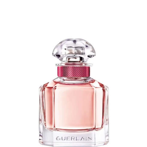 Mon Guerlain EDT Bloom Of Rose