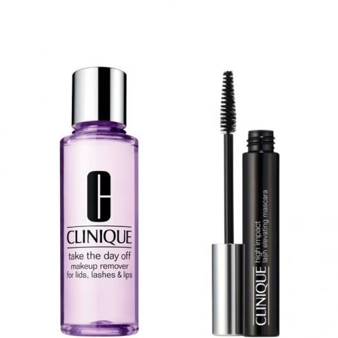Take The Day Off MakeUp Remover - Struccante Bifase Occhi Labbra + Mascara