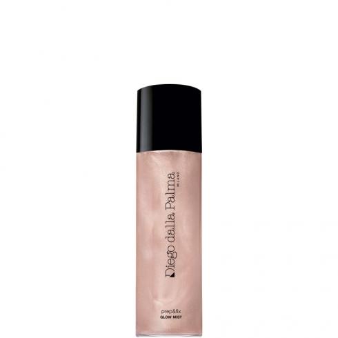 Makeupstudio - Prep&Fix Glow Mist