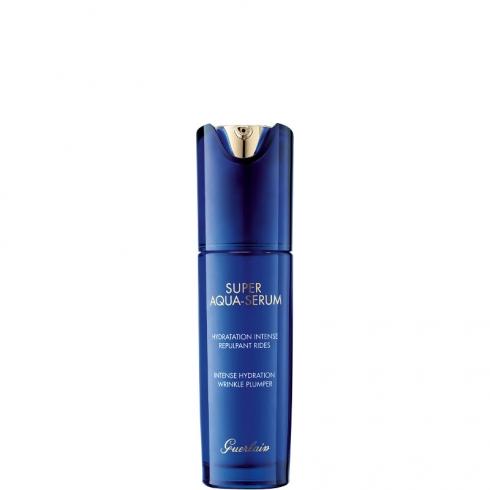 Super Aqua-Serum Intense Hydration Wrinkle Plumper