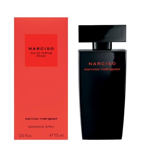 Narciso Rouge EDP Generous Spray