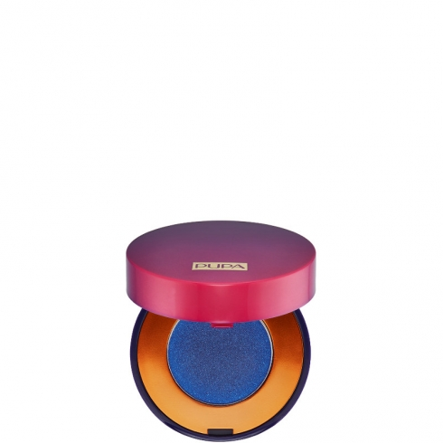 Exotic Eyeshadow  - Collezione Sunset Blooming 2019