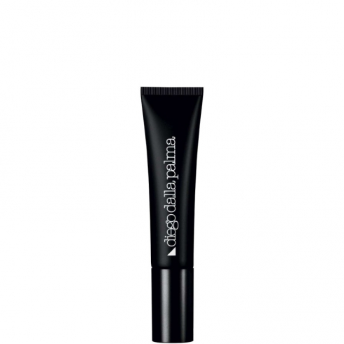 Makeupstudio - Fondotinta Alta Coprenza Lunga Tenuta SPF 20