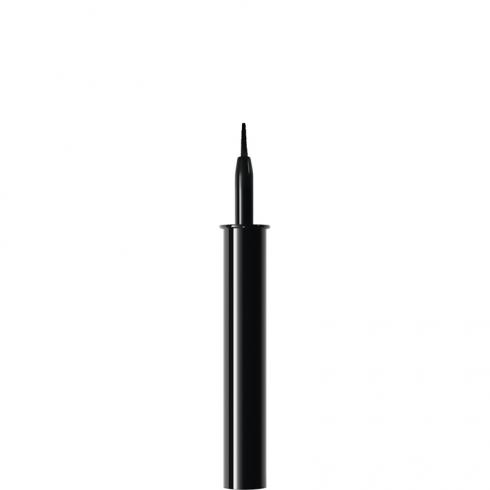 Eyes to Kill Designer Eyeliner