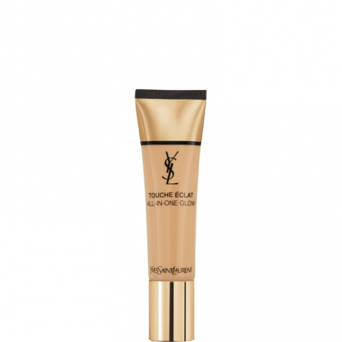 Touche Eclat All-In-One Glow