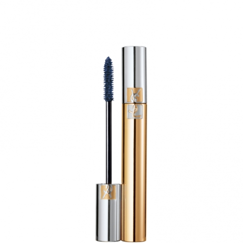 Mascara Volume Effect Faux Cils New Pack
