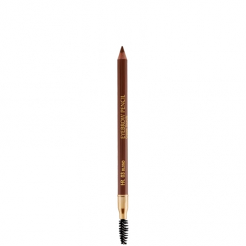 Eyebrows Pencil