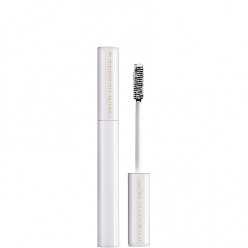 Cils Booster XL New - Primer Mascara