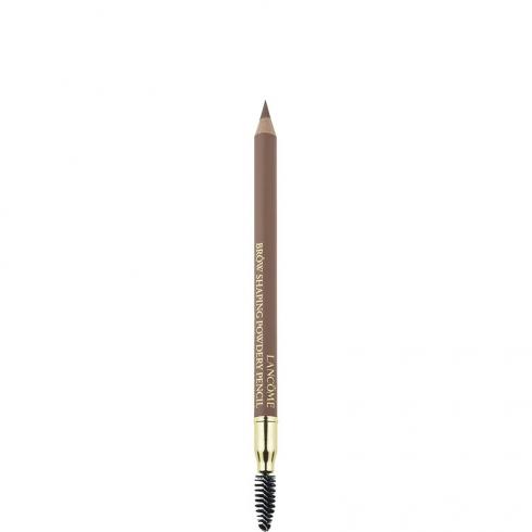 Brow Shaping Powdery Pencil - Matita Sopracciglia definite