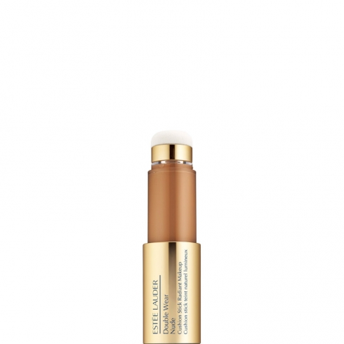Double Wear Nude Cushion Stick Radiant Makeup*