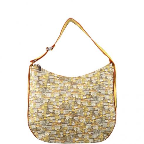 Borsa Shoulder Bag L CG002 Parigi