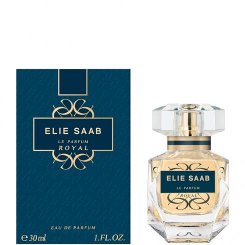 Elie Saab Royal