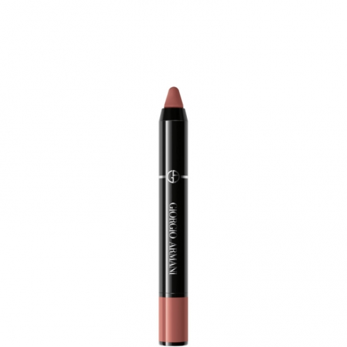 Color Lip Sketcher