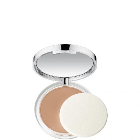 Almost Powder Makeup SPF 15 - Fondotinta in Polvere Compatta TIPO 1 2 3 4
