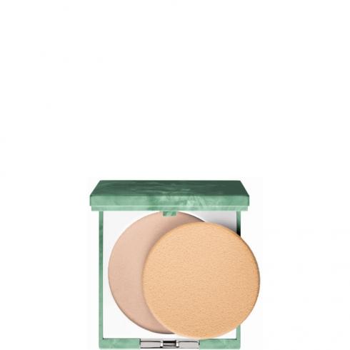 Superpowder Double Face Makeup - Cipria e Base per il Trucco