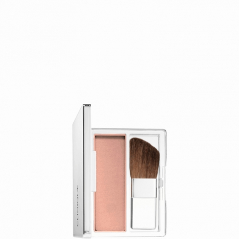 Blushing Blush Powder - Blush in Polvere