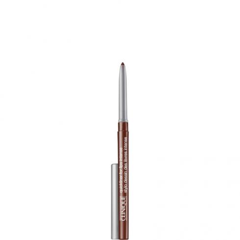 Quickliner For Lips Intense - Matita labbra Automatica Colore Intenso