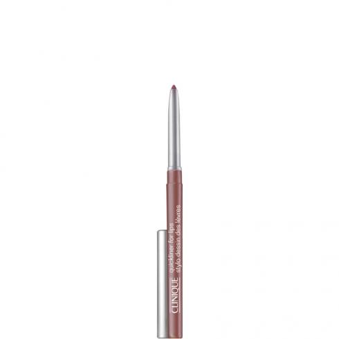 Quickliner for Lips - Matita Labbra Automatica