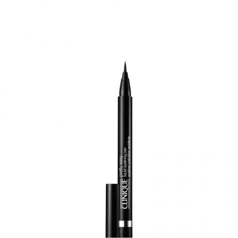 Pretty Easy Liquid Eyelining Pen - Penna Eyeliner