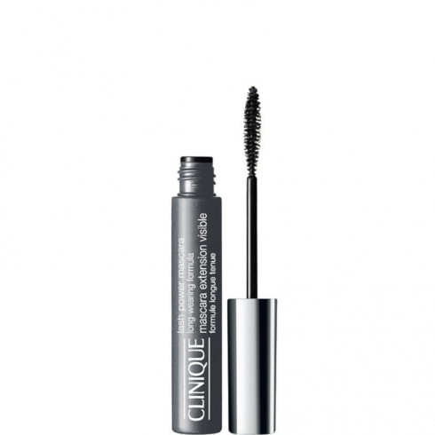 Lash Power Mascara Long-Wearing - Mascara a Lunga Tenuta