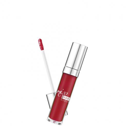 Miss Pupa Gloss - Gloss ultra brillante, effetto volume immediato