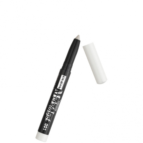 Made To Last Eyeshadow  - Ombretto WP in stick tenuta estrema