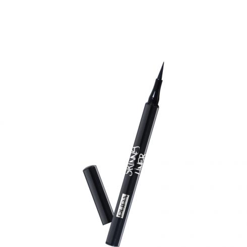 Skinny Liner  Eyeliner Pennarello Ultra Slim