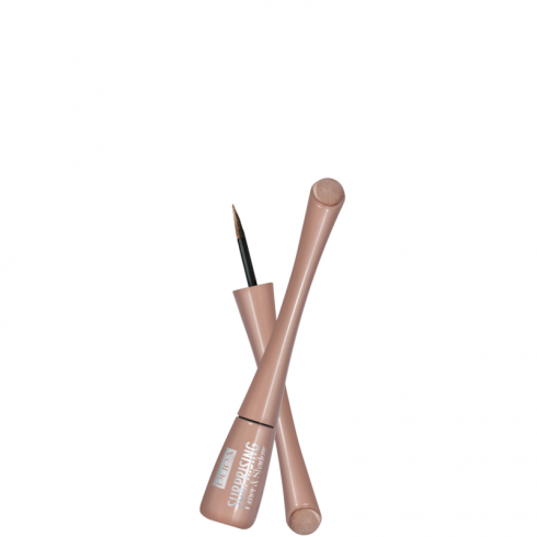 Surprising Liner & Shadow - Eyeliner e Ombretto