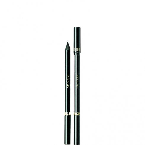 Colours Eyeliner Pencil