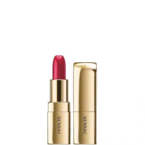 The Lipstick Rouge a Lèvres