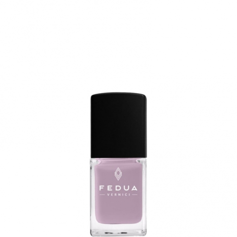 Smalto Vernice Wisteria Liliac - Ultimate Gel Effect