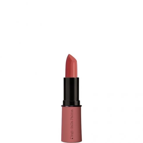 Retro Lipstick Rossetto in Stick - Collezione Autunno Inverno 2019