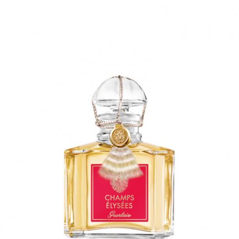 Champs-Elysée Extrait Parfum