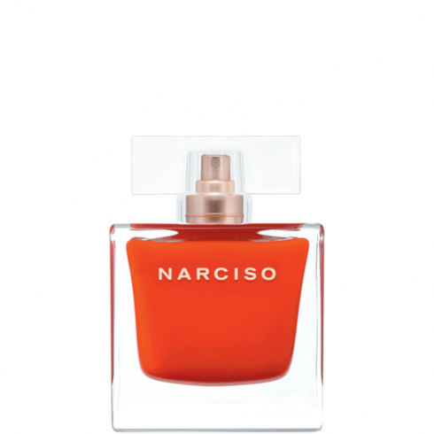 Narciso Rouge EDT