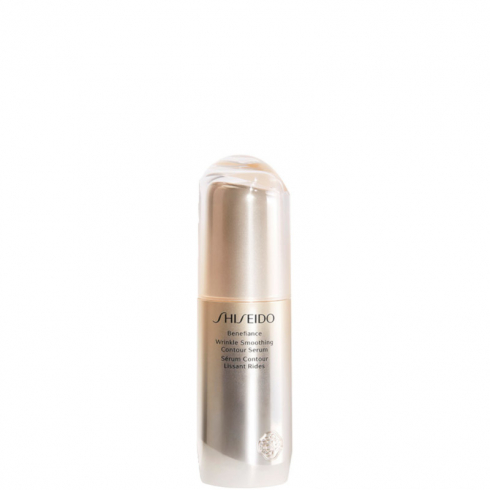 Benefiance Wrinkle Smoothing Contour Serum - Siero Levigante Anti-Rughe