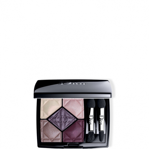 5 Couleurs Diorshow Eye Collection