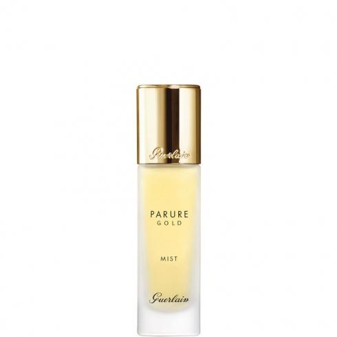 Parure Gold Mist