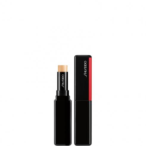 Synchro Skin Gelstick Concealer