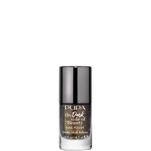 Nail Polish The Dark Side of Beauty
